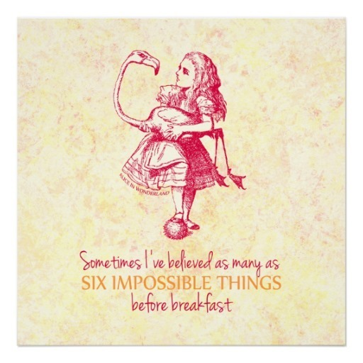 impossiblethings2