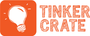 tinkercrate