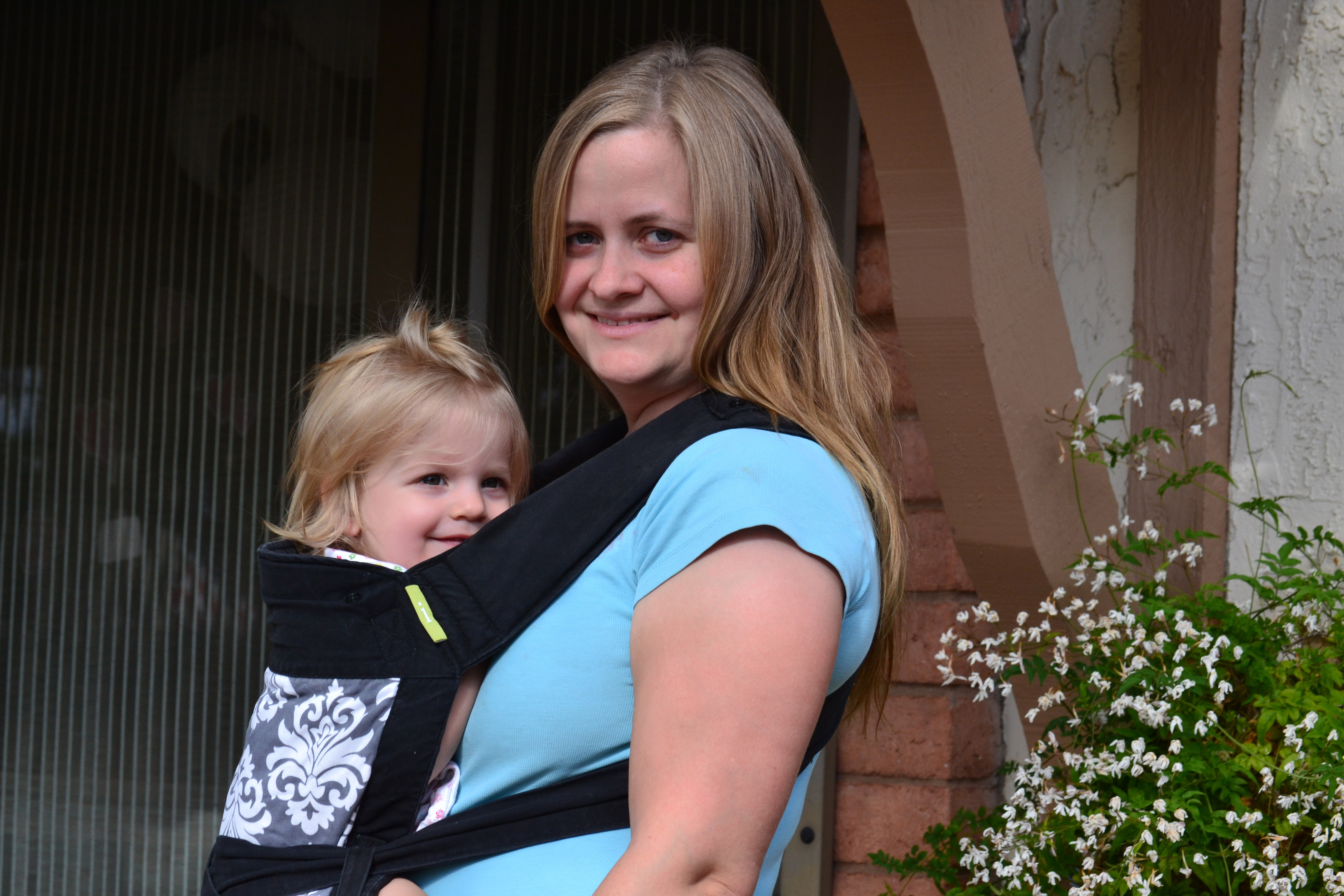 babycarrier2