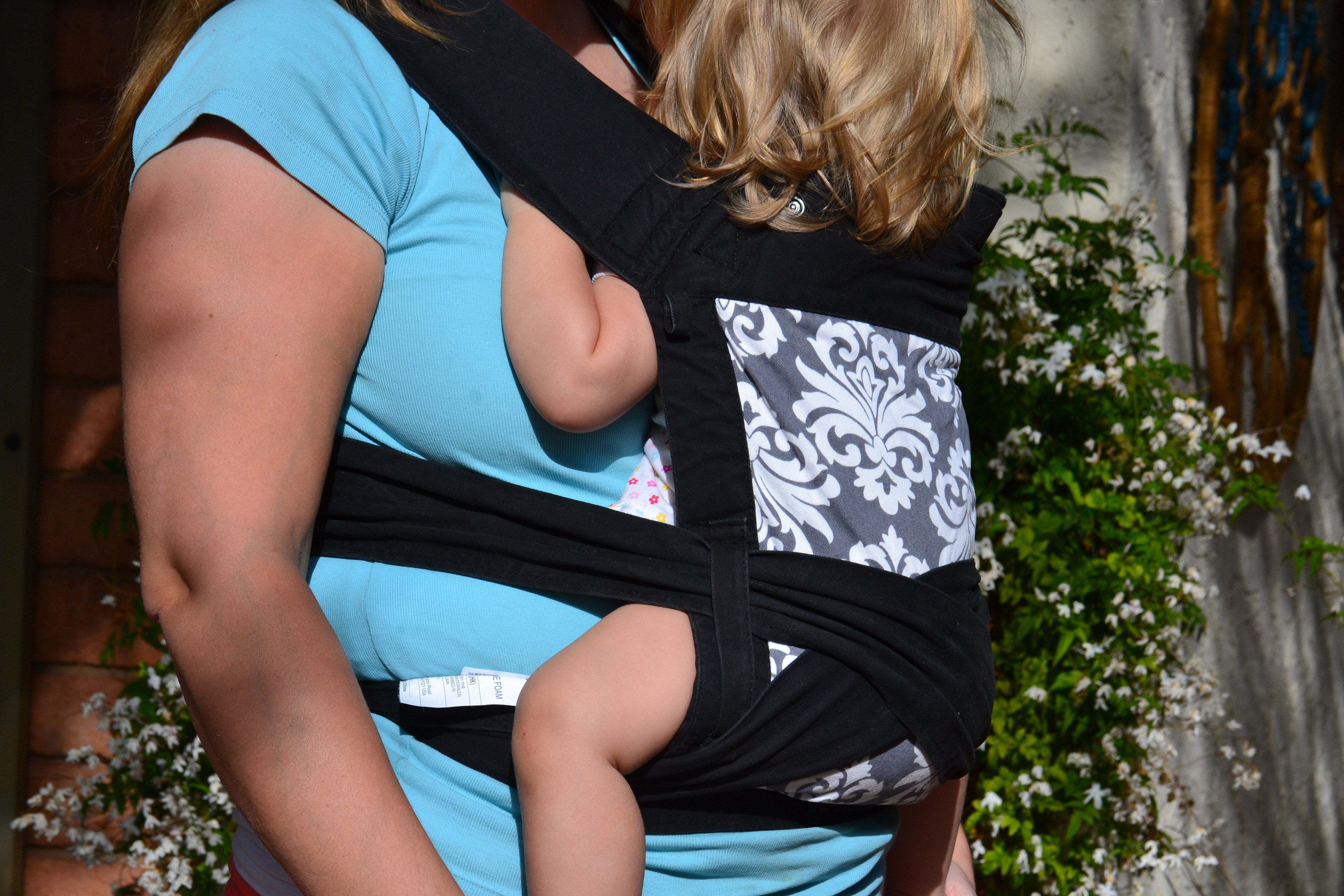 babycarrier3